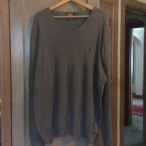 Polo Ralph Lauren men's sweater